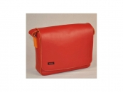 Business-bag LUISE - Pojng Design - made in Germany