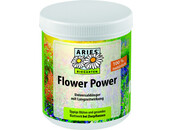 ARIES Flower Power Streudünger 400 g in Dose