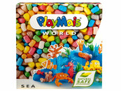 PlayMais® WORLD Sea (1000 Formteile)
