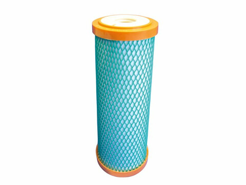 Carbonit® Filter IFP Ultra
