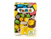 PlayMais® ONE Lion (70 Formteile)